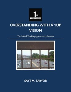 OVERSTANDING_WITH_A_1UP_VISION